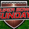 Super Bowl Indicator 2014