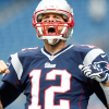 Can the Patriots Move the Markets?